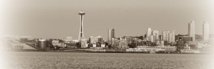 cropped-cropped-seattle-waterline1.jpeg